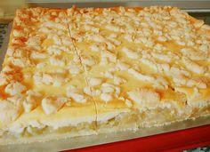 Streuselkuchen mit Rhabarber - Füllung, ein schmackhaftes Rezept aus der Kategorie Kuchen. Bewertungen: 17. Durchschnitt: Ø 4,5.