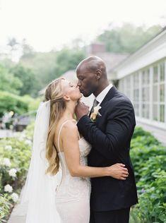 Familia Interracial, Interracial Family, Interracial Marriage, Interracial Wedding, New York Wedding, Wedding Bride, Wedding Dresses, Wedding Kiss, Wedding Shot
