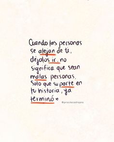 Al final, gana lo simple* Quotes En Espanol, Love You, Just For You, Love Phrases, Spanish Quotes, Some Words, Favorite Quotes, Positive Quotes, Me Quotes