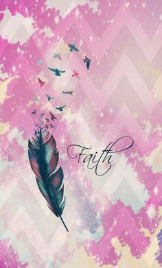 Wallpaper s, iphone wallpaper vintage quotes, feather wallpaper, kawaii . Pretty Backgrounds, Phone Backgrounds, Wallpaper Backgrounds, Iphone Wallpaper Vintage Quotes, Wallpaper Quotes, Prayer Wallpaper, Beauty Iphone Wallpaper, Feather Wallpaper, Galaxy Wallpaper