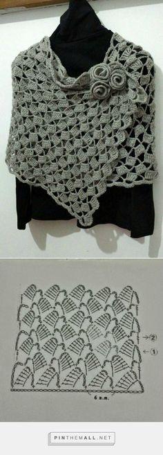 ❤~ Crochet ~❤