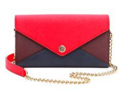 Style Steal: Rebecca Minkoff Wallet