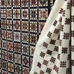Fall Quilt Market 2015 ~ Part 2 « modafabrics