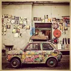 #pinteresting #car #inspiration