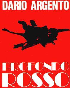 Segreti, curiosità ed enigmi di Profondo Rosso, di Dario Argento.