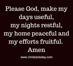 Prayer Scriptures, Bible Prayers, Faith Prayer, Prayer Quotes, Faith In God, Faith Quotes, Spiritual Quotes, Wisdom Quotes, Bible Quotes