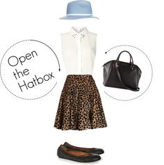 """""""#44 ''"""" by pingpling ❤ liked on Polyvore"""