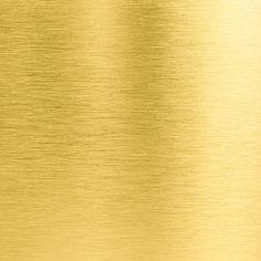Gold Metal Metallic Wallpaper Textured Wall Decor Room