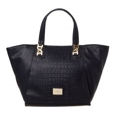 Colette By Hayman Noni Structured Bag