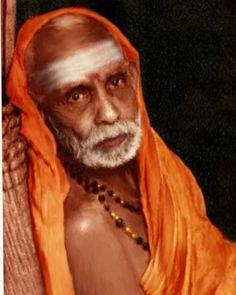 Indian Saints, Anupama Parameswaran, Photo Logo, Cotton Silk, Logo Design, God, Bliss, Painting, Fictional Characters