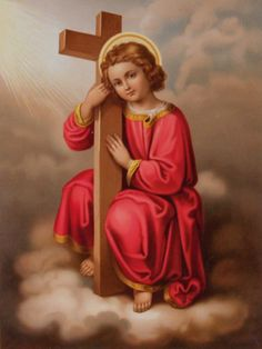 theraccolta:Through Thy many sufferings, Infant Jesus, deliver us. Pictures Of Jesus Christ, Jesus Christ Images, Jesus Art, Jesus Our Savior, God Jesus, Baby Jesus Pictures, Christ The Good Shepherd, Jesus Scriptures, Religious Images