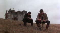 terrence malick days of heaven - Google Search