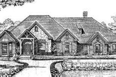 House Plan 310-202