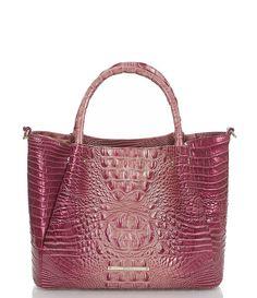 11 best brahmin images melbourne, designer handbags, designer purses