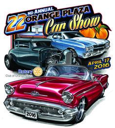 Club Service | Orange Plaza Rotary