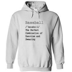 Baseball Define T Shirt, Hoodie, Sweatshirt