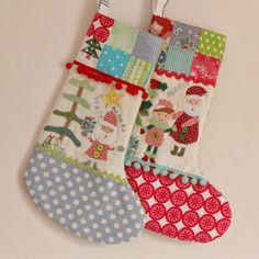 http://2.bp.blogspot.com/-KEfwb002rxE/UlvuZIDSZcI/AAAAAAABF90/3IbNUVtHf2M/s1600/Christmas+stockings+Aubrey+Matt.jpg