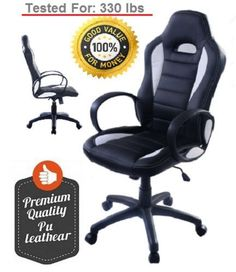 Pleasant 39 Best Gaming Chairs Images Gaming Chair Chair Game Ibusinesslaw Wood Chair Design Ideas Ibusinesslaworg