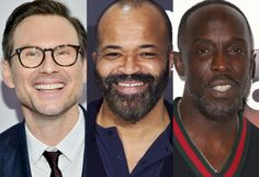 Christian Slater, Jeffrey Wright, Michael Kenneth Williams Join Emilio Estevez's 'The Public'
