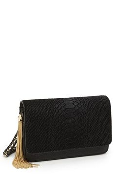 Aimee Kestenberg 'Alexis II' Crossbody Bag available at #Nordstrom