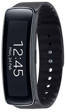 Samsung kondigt nieuwe smartwatches aan   Consumentenbond - Online shopping for Smart Watches best affordable deals from a wide selection of premium Smart Watches at: topsmartwatchesonline.com