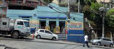 InfoNavWeb                       Informação, Notícias,Videos, Diversão, Games e Tecnologia.  : Moradores de Copacabana assustados com tiroteio no...