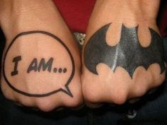 30 Amazing Hand Tattoos (8)