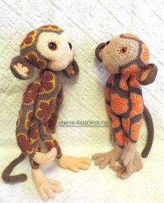 Mono de nuestros motivos (7)