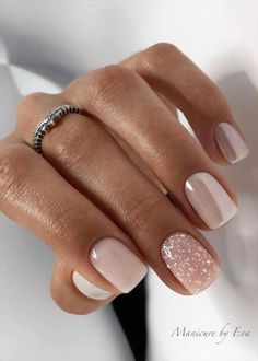 Classy Nails, Stylish Nails, Trendy Nails, Cute Nails, Diy Acrylic Nails, Acrylic Nail Designs, Spring Nail Trends, Spring Nails, Nail Designs Spring