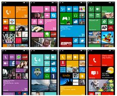 The Windows Phone 8 is poised to bring an entire new meaning to the phrase mobile gaming. The Windows Phone 8 development team kept gaming and game developers T Mobile Phones, Mobile Ui, Windows Phone, Windows 8, Journal Du Geek, Phone 7, Thing 1, Apps, Digital Trends