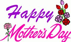 8 Best Mothers Day Images images in 2017 | Happy mother day