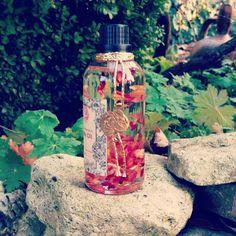 Organic Rose Body Oil Organic Roses, Rose Oil