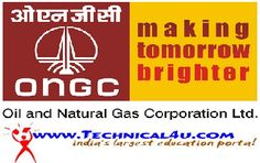 ONGC Previous Year Mechanical Question Paper 2011-www.technical4u.com