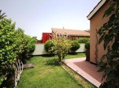 Looking for properties in Bahrain? We have luxurious properties in weetas.com; find your home in weetas