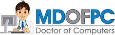 MDofPC Doctor of Computers
