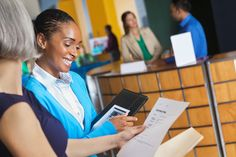No Experience? Include These 3 Things On Your Resume To Be More Marketable | xoNECOLE