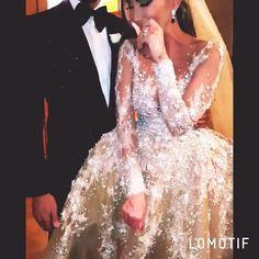 77 отметок «Нравится», 2 комментариев — 💎Official page💎 (@wedd_dding) в Instagram: «#fashion #love #gown #likeme #groom #bride #sposi #nozze #engaded #safisa #flowers #nevesta…»