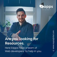 #eapps #eappsglobal #remotejob #virtualassistant #remoteservice #remotestaff #resources #uk #usa