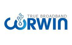 WRWIN True Broadband