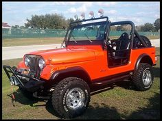 1000 images about jeep cj on pinterest jeep cj jeeps and jeep renegade. Black Bedroom Furniture Sets. Home Design Ideas