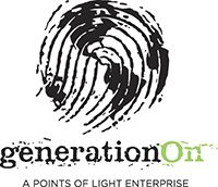 Genereation On- awesome social studies lesson plans geared toward century and global education Hours Of Service, Volunteer Services, Social Studies Lesson Plans, Global Citizenship, Service Projects, Service Ideas, Service Learning, Monthly Themes, Global Business