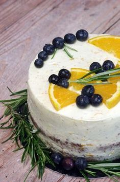 Camembert Cheese, Food And Drink, Birthday Cake, Box Cake, Birthday Cakes, Cake Birthday