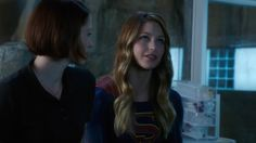 1.02 Stronger Together - spg102 2701 - Supergirl Gallery & Screencaps