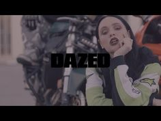 "DANA: ""Head"" - Official Music Video - YouTube"