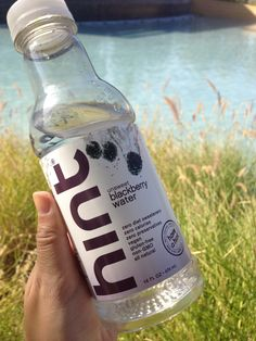 water has a new name. hint, it's delicious. click to learn more!