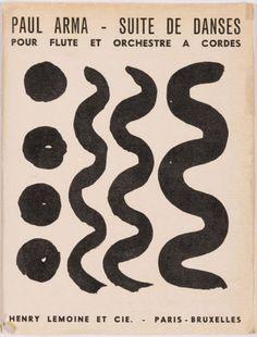 """apeninacoquinete:  """"Alexander Calder Sans titre, 1964. Ensemble de trois encres sur papier.  """""""