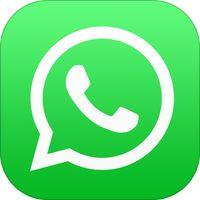 WhatsApp Messenger por WhatsApp Inc.