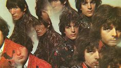 THIS WEEK'S #VINYL: Pink Floyd, The Traveling Wilburys, Adam and the Ants, Linkin Park, Steve Hackett, Saxon, etc. - http://www.pauseandplay.com/vinyl-store-june-3-9-beyond