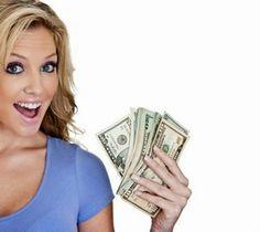 cash advance online in minutes