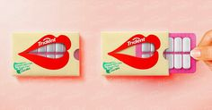 20seriously creative approaches toproduct packaging